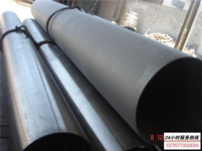 201不锈钢焊管厂