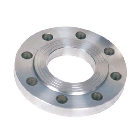 平焊不锈钢法兰厂家