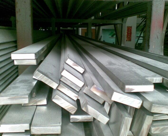 扁钢不锈钢304,TP316L扁钢
